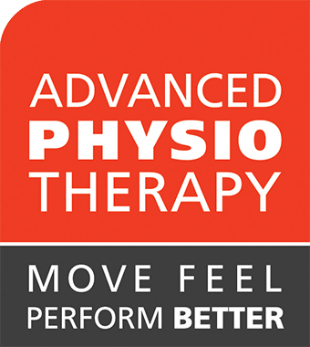 advanced-physiotherapy-logo-2