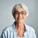 testimonial-2-physiotherapy-glasgow