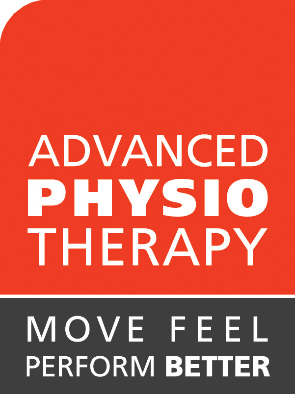 chislehurst-and-herne-hill-advanced-physiotherapy-logo