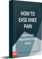 physiotherapy-knee-pain-guide-cover-chislehurst-and-herne-hill