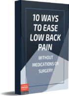 physiotherapy-low-back-pain-guide-cover-chislehurst-and-herne-hill