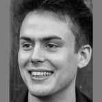 will-hinds-testimonial-herne-hill-physiotherapy-2
